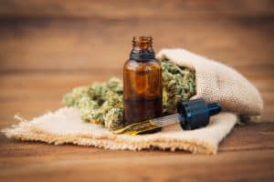 Best cannabis oils