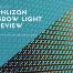 Phlizon Grow Light Review
